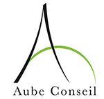 Aube Conseil