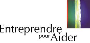 Entreprendre pour Aider