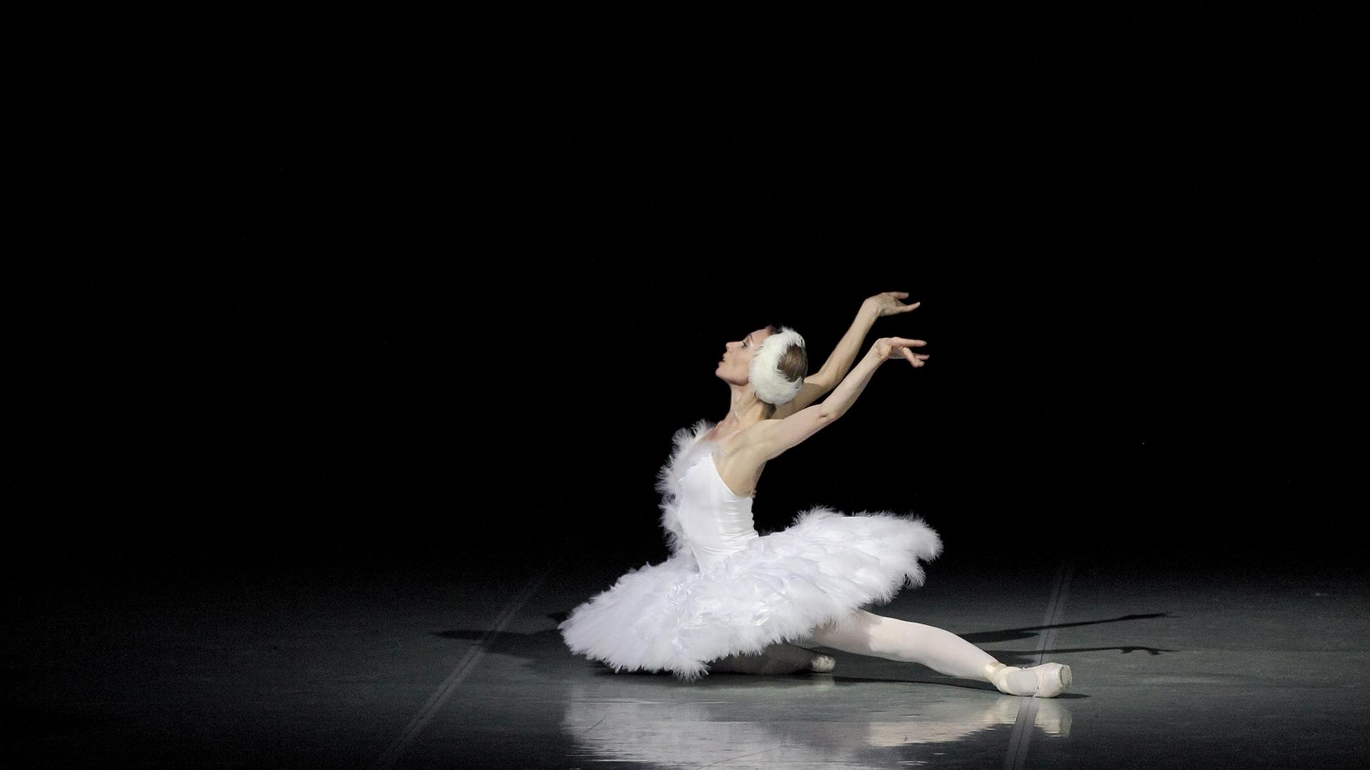 Artistic ballet photos 59